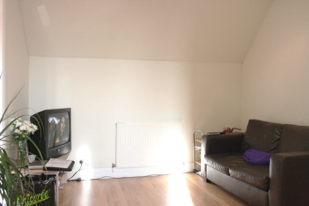 Property To Rent In London L2L3681-540