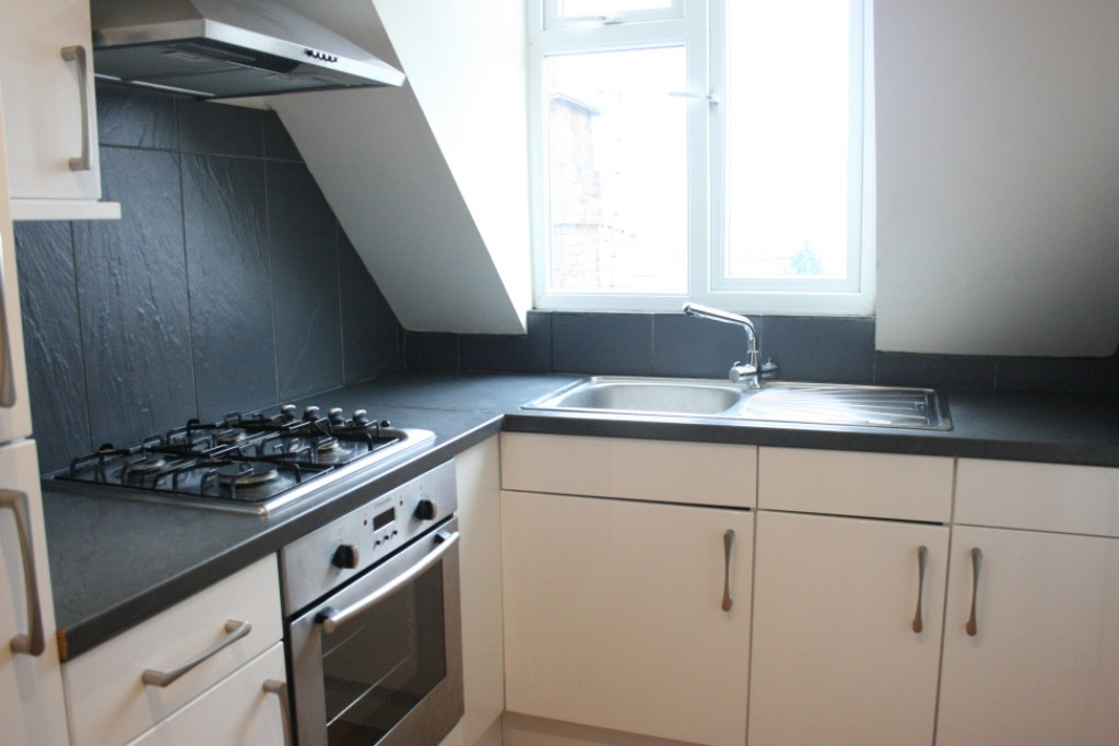 Student To Rent In London L2L3681-540