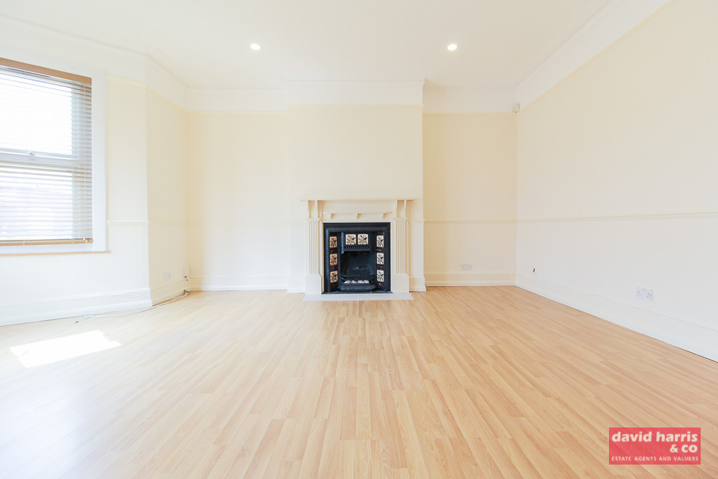 Property To Rent In London L2L3681-552