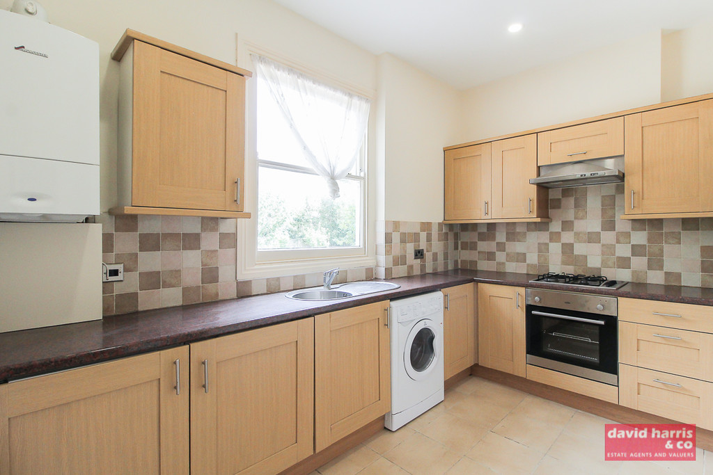 Student To Rent In London L2L3681-552