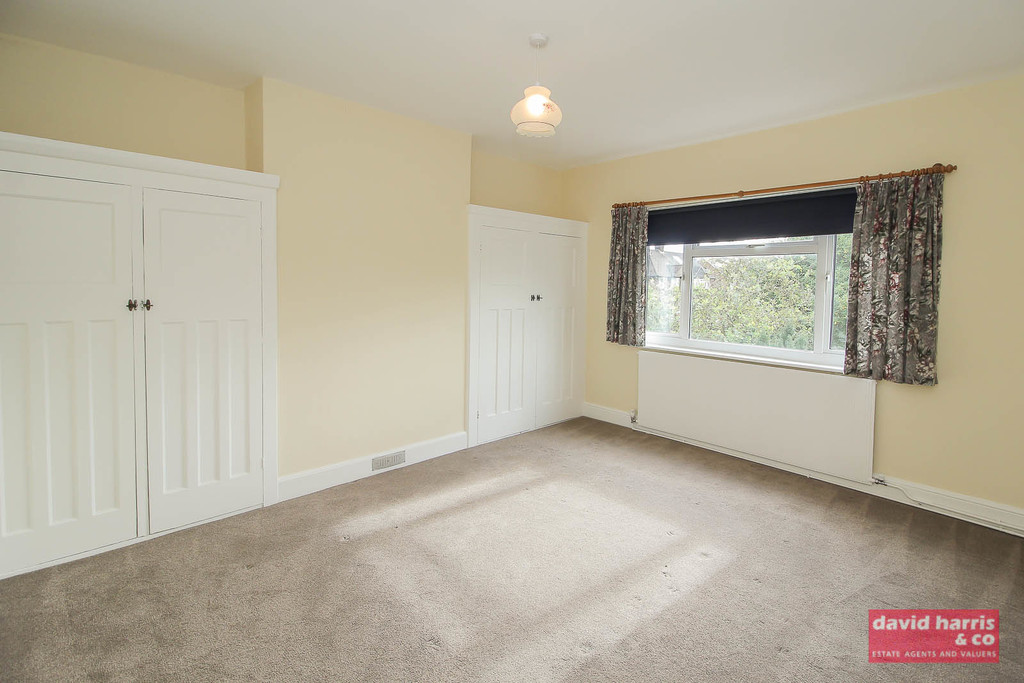 Student To Rent In Finchley L2L3681-552