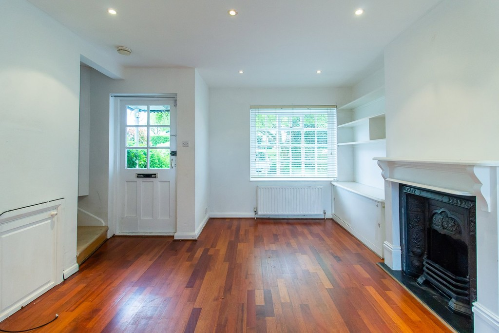 Student To Rent In London L2L3681-555