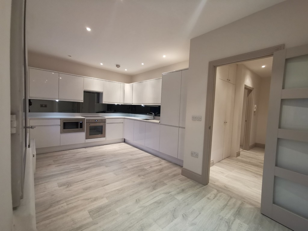 Property To Rent In London L2L3681-599