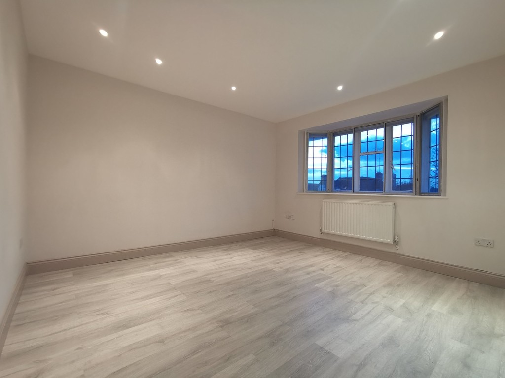 Student To Rent In Hampstead Garden Suburb L2L3681-599
