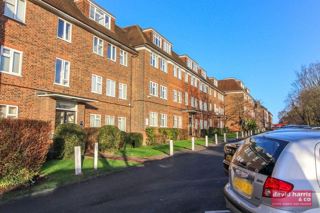 Property To Rent In London L2L3681-680