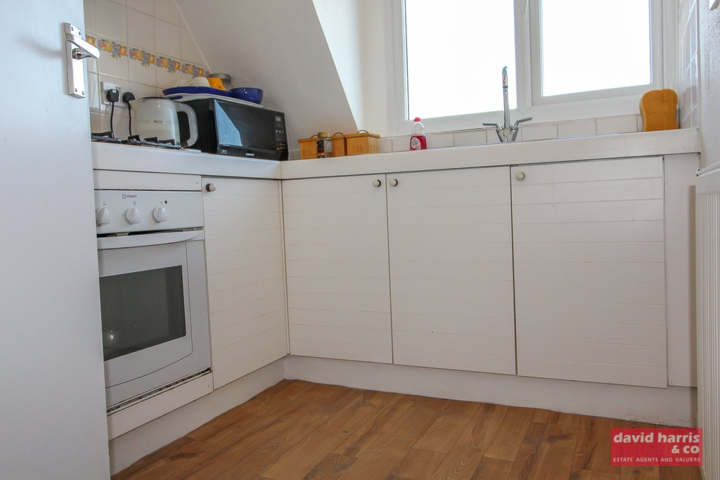 Rent In North Finchley L2L3681-680