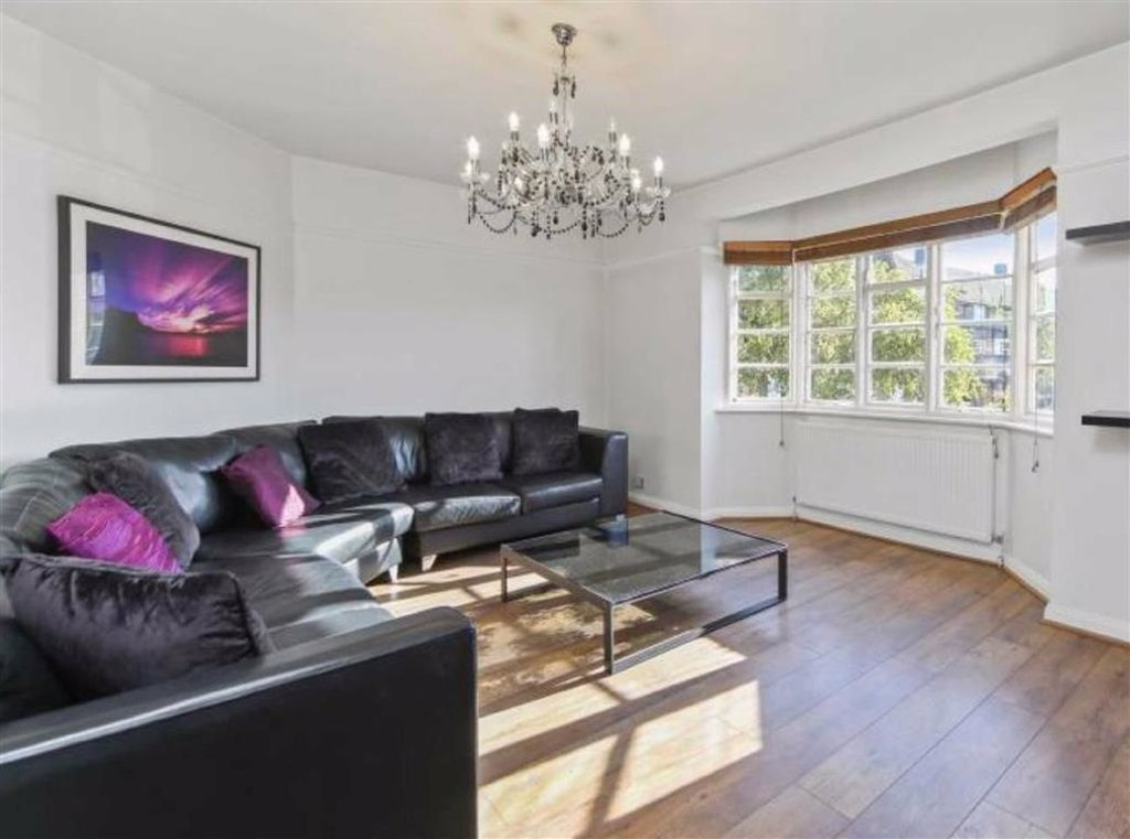 Flats And Apartments To Rent In London L2L3681-708