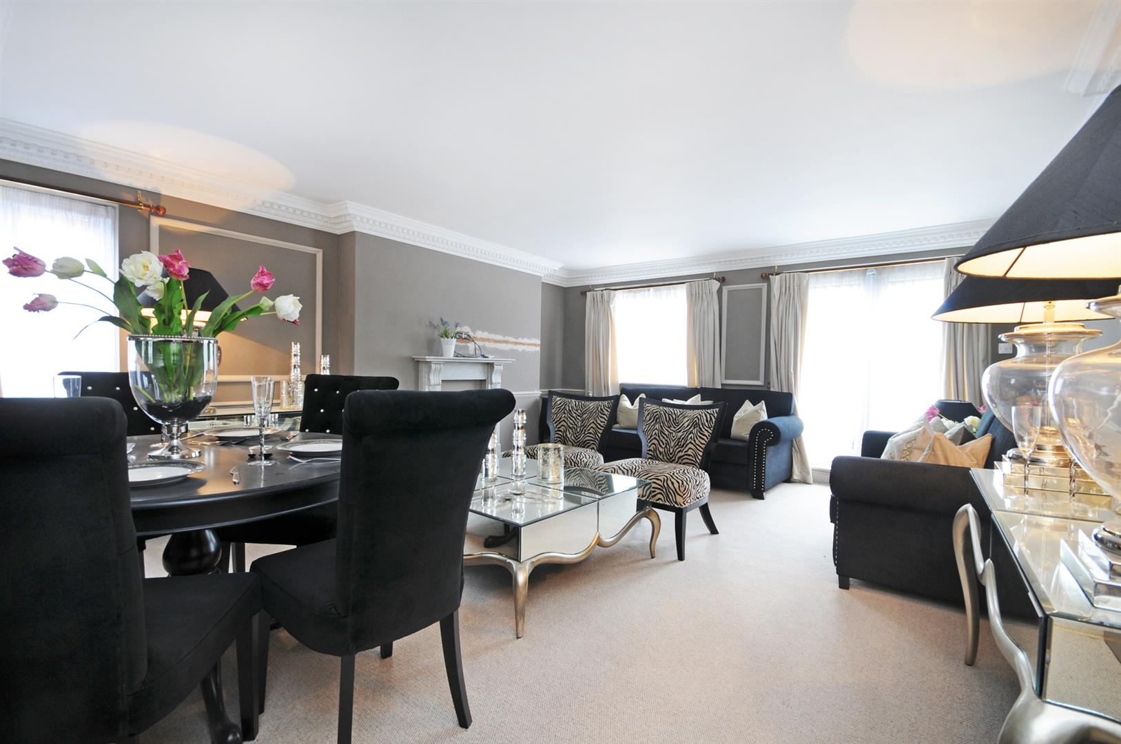 Property To Rent In Hampstead L2L3688-1815