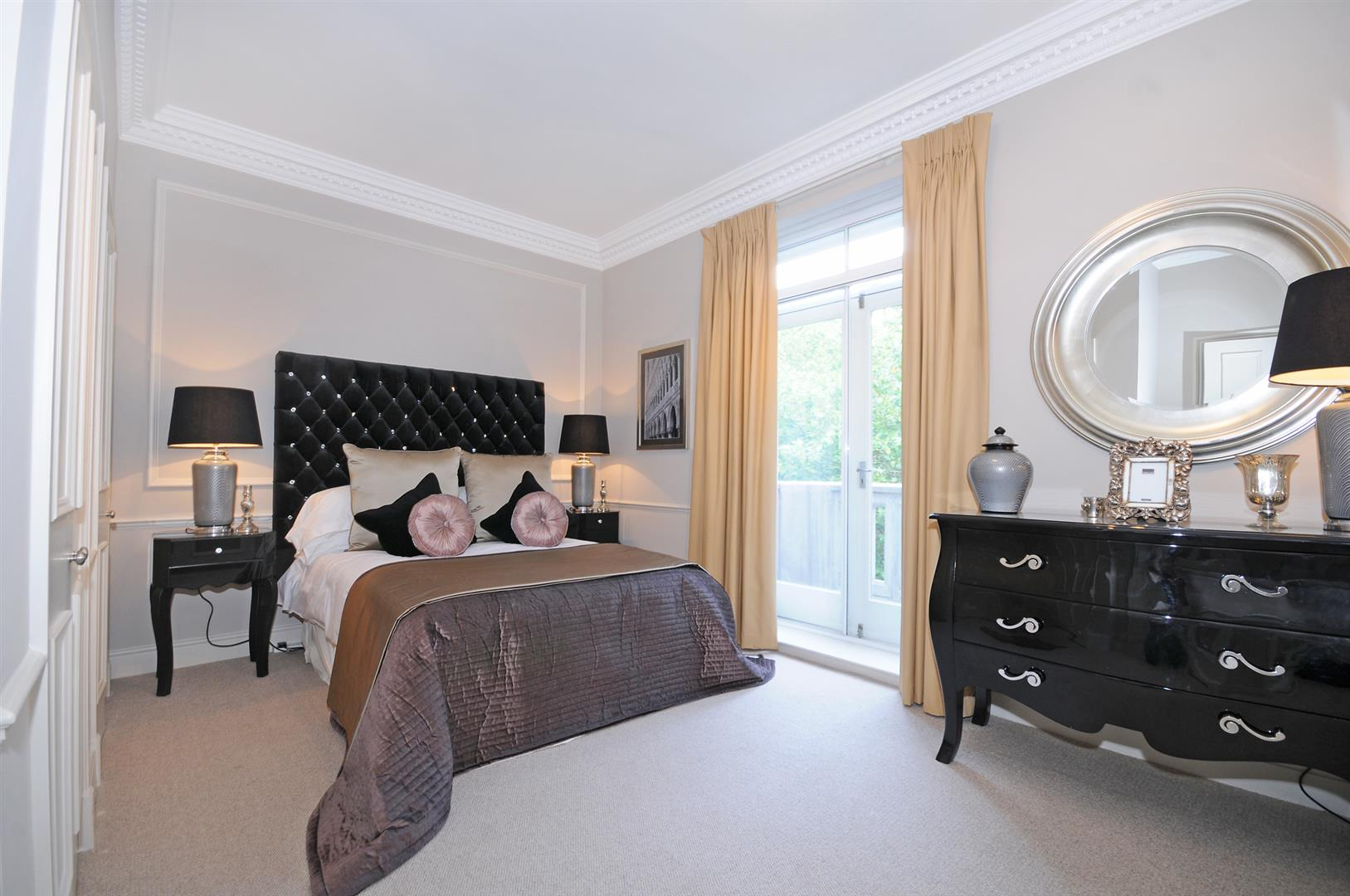 Flats And Apartments To Rent In Hampstead L2L3688-1815