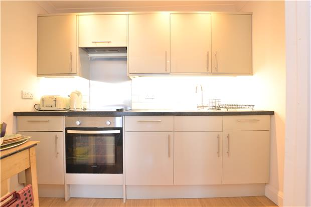 Flats And Apartments To Rent In London L2L3758-618