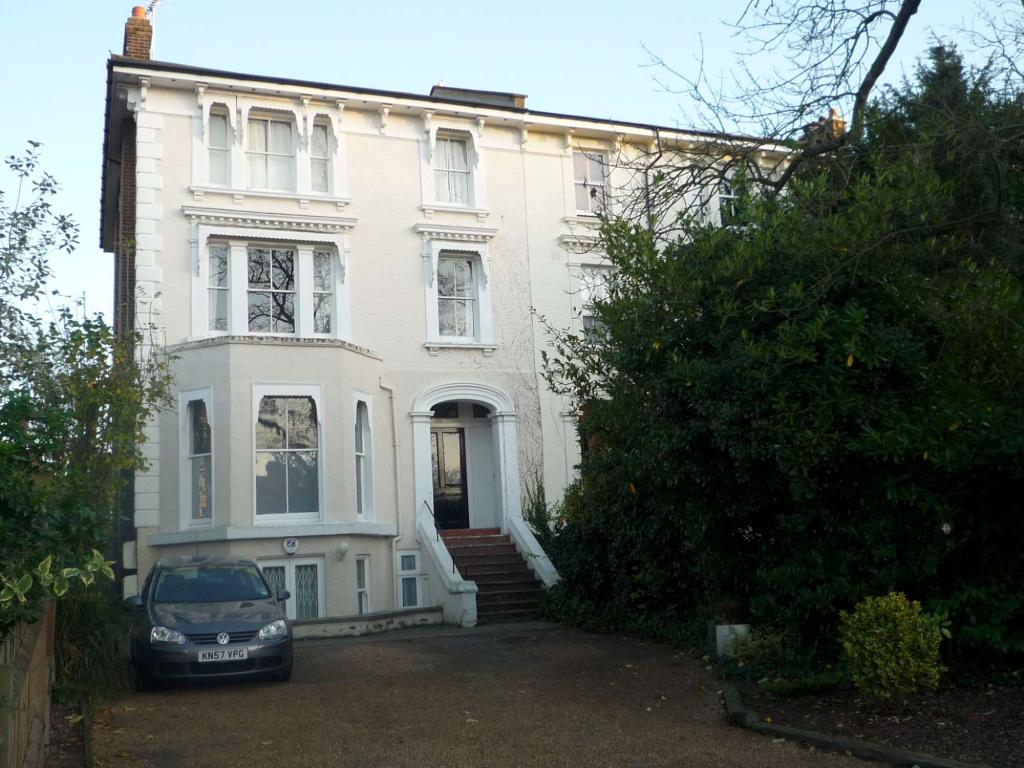 Property To Rent In London L2L3776-407