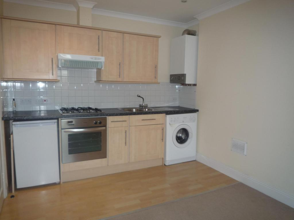 Flats And Apartments To Rent In London L2L3776-407