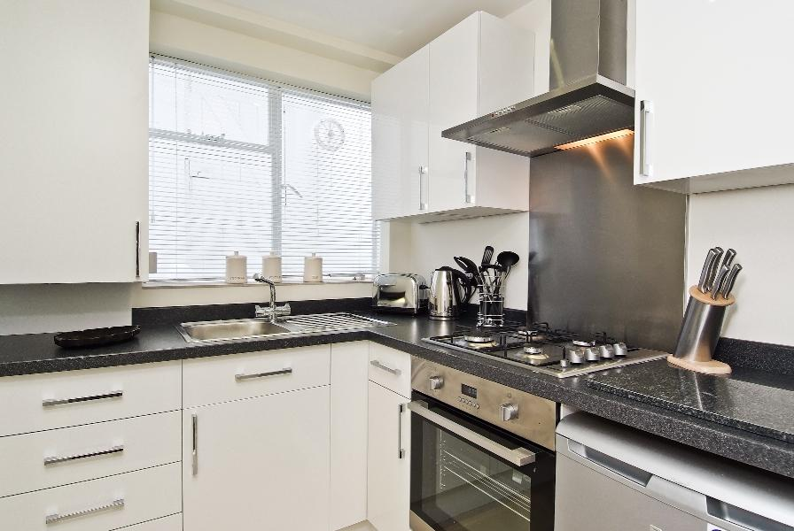 Flats And Apartments To Rent In Earls Court L2L388-726