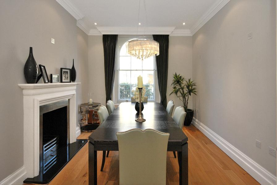 Property To Rent In London L2L388-114