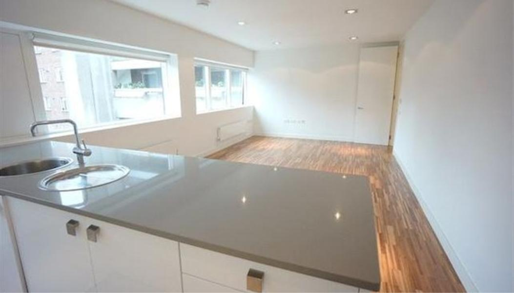 Flats And Apartments To Rent In London L2L388-1133