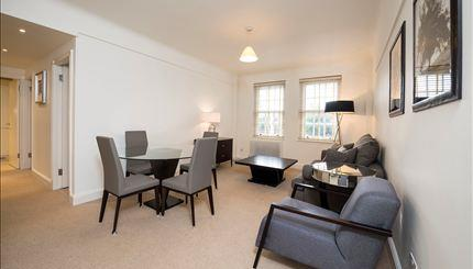 Property To Rent In London L2L388-1059