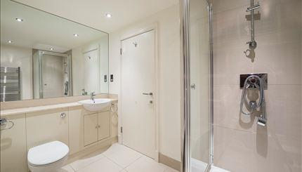 Flats And Apartments To Rent In Brompton L2L388-1059