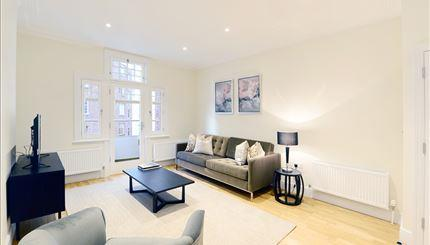 Property To Rent In London L2L388-201