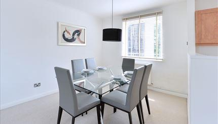London Rental Property L2L388-1033