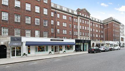 Flats And Apartments To Rent In London L2L388-409