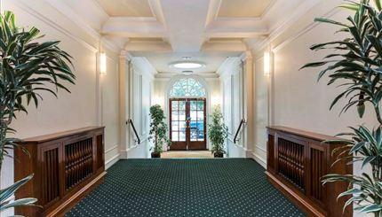 Flats And Apartments To Rent In Brompton L2L388-409
