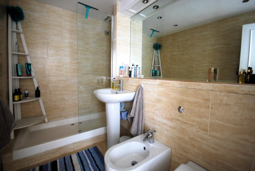 Rent In The Boltons L2L388-1013