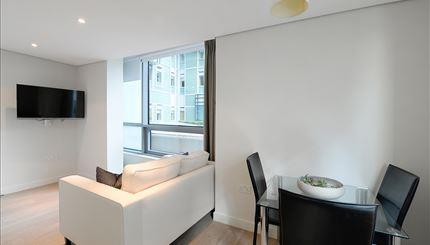 Property To Rent In London L2L388-531