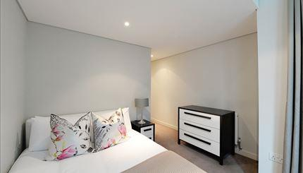 Flats And Apartments To Rent In London L2L388-531