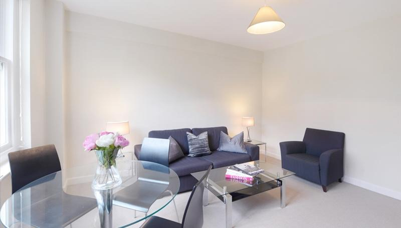Property To Rent In London L2L388-649