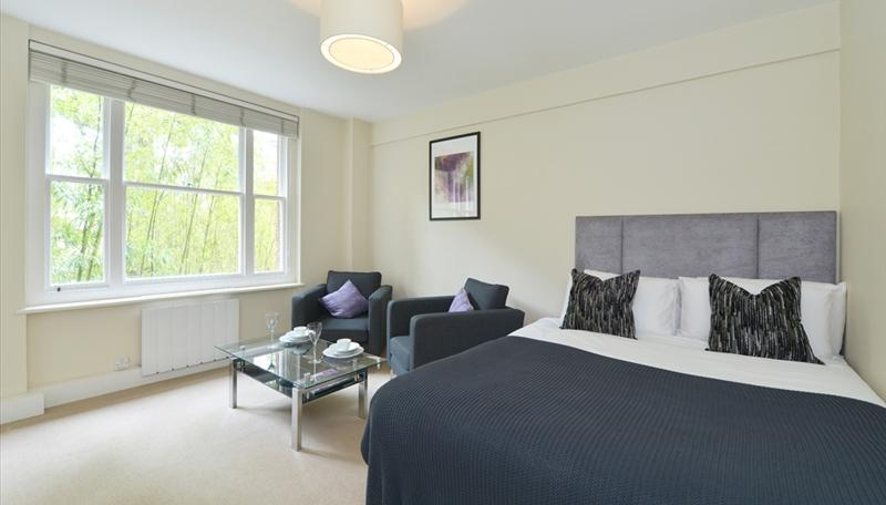 Flats And Apartments To Rent In London L2L388-749
