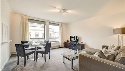 Property To Rent In London L2L388-759