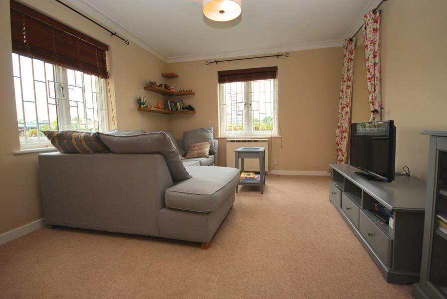 Property To Rent In London L2L388-1020