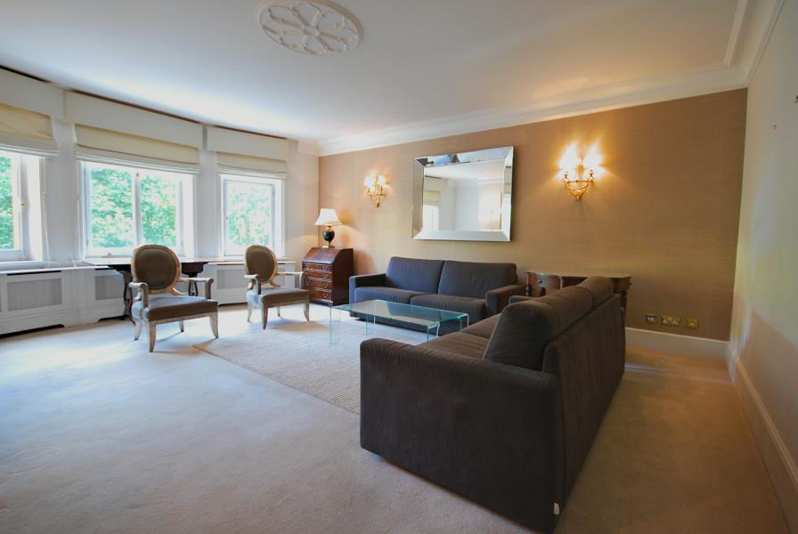 Property To Rent In London L2L388-999
