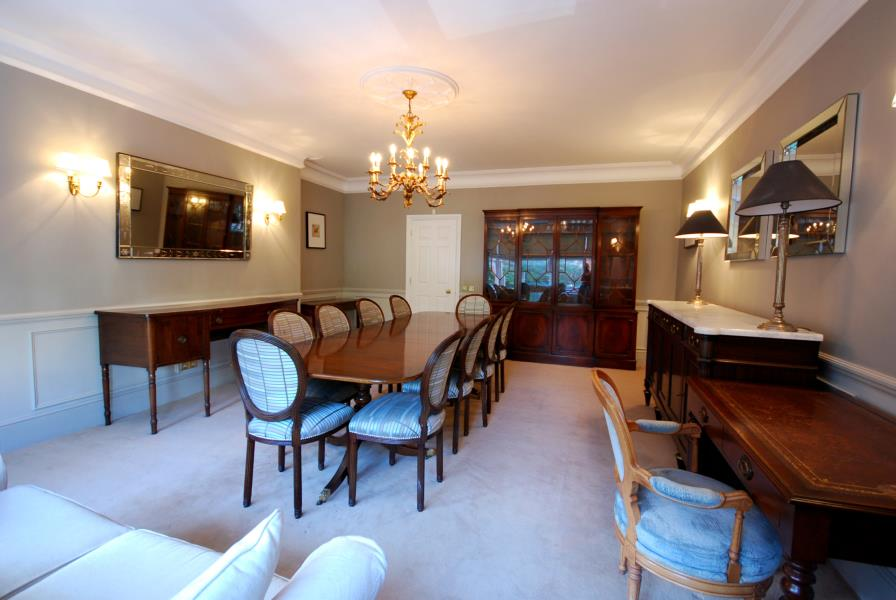Flats And Apartments To Rent In London L2L388-999