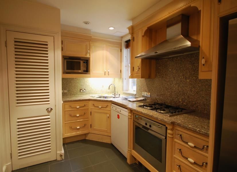Flats And Apartments To Rent In Knightsbridge L2L388-999