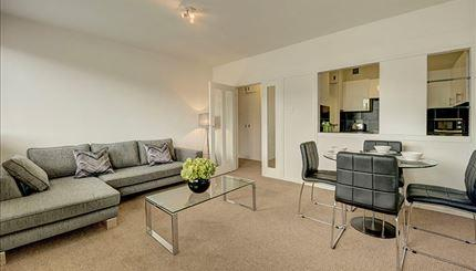 Flats And Apartments To Rent In London L2L388-1010