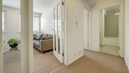Rent In Westminster L2L388-1010
