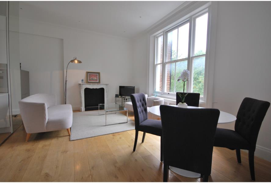 Property To Rent In London L2L388-1076