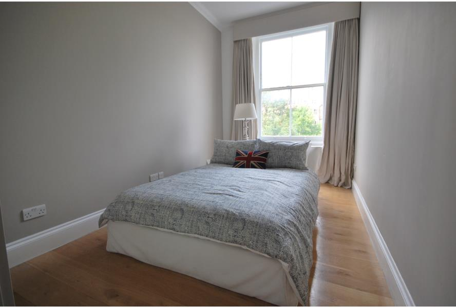 Rent In Earls Court L2L388-1076
