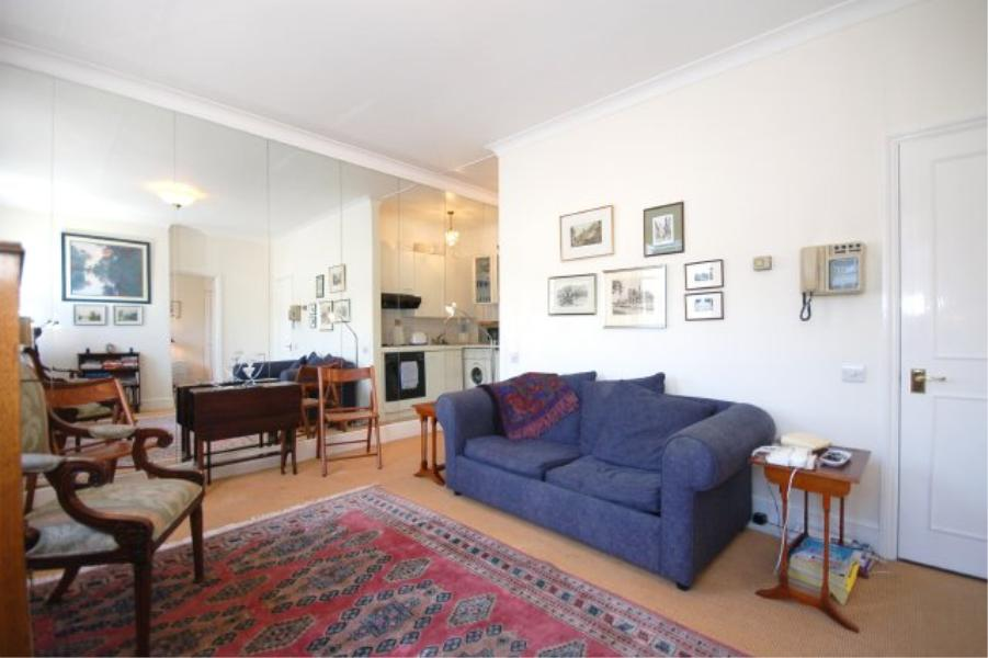 Rent In The Boltons L2L388-126