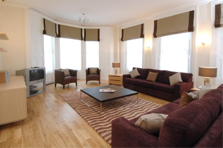 Property To Rent In London L2L388-100