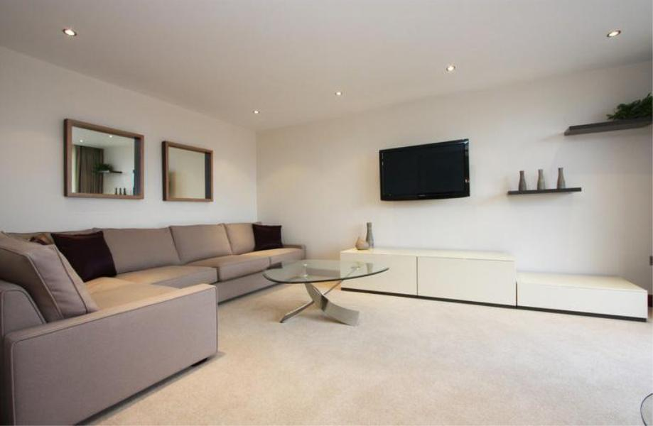 Property To Rent In London L2L388-886