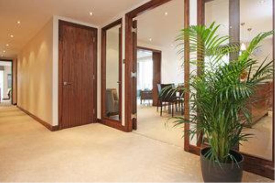 Flats And Apartments To Rent In London L2L388-886