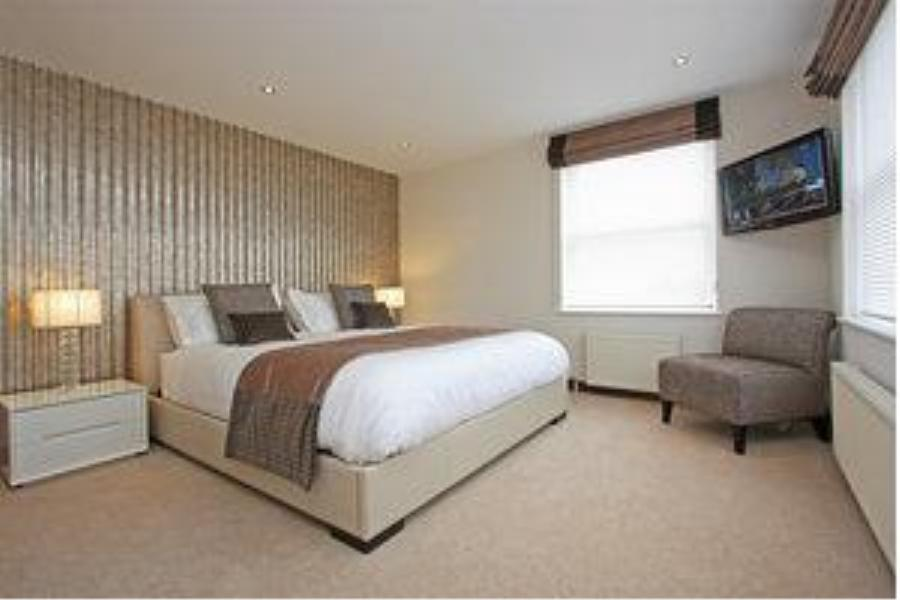 Flats And Apartments To Rent In Knightsbridge L2L388-886