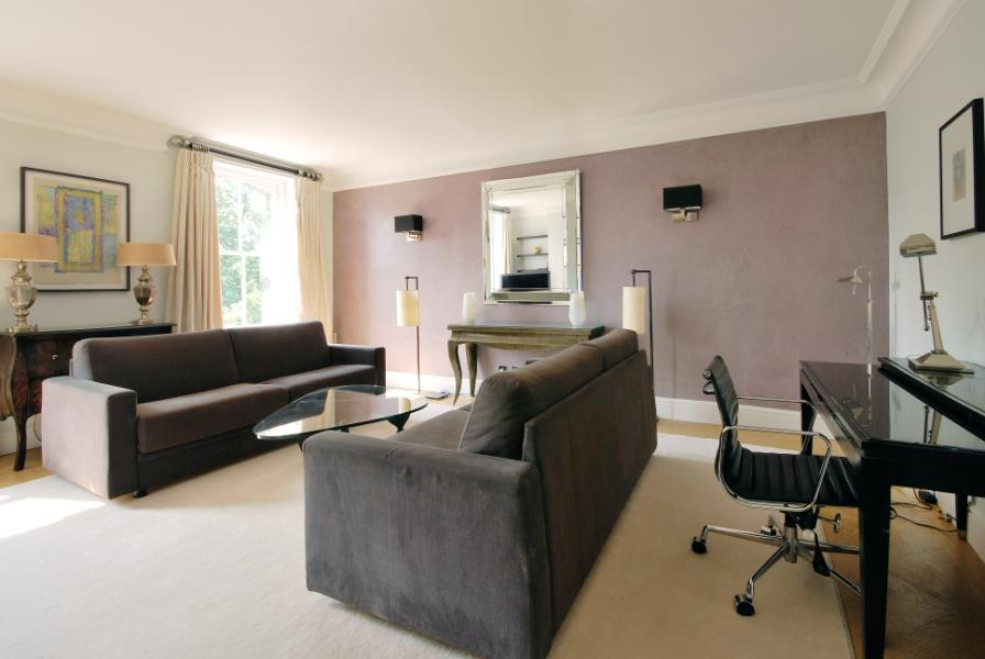 Property To Rent In London L2L388-1092