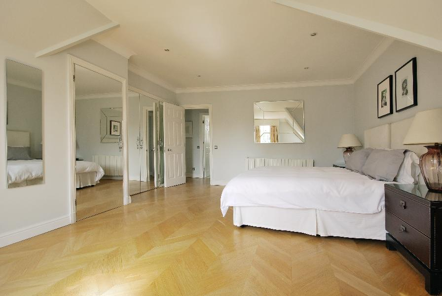 Rent In London L2L388-1092