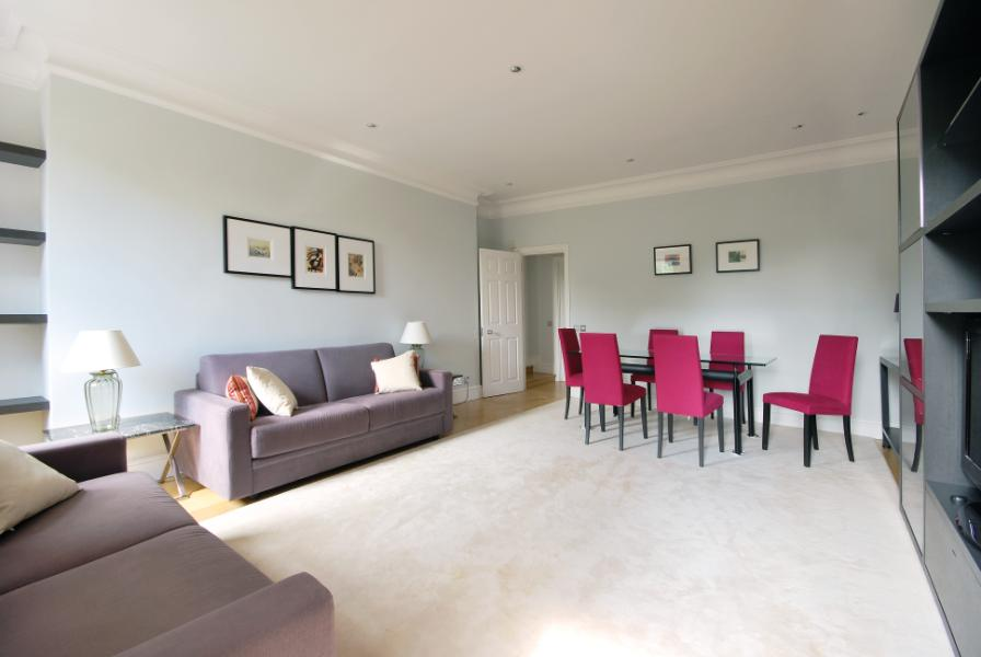 London Rental Property L2L388-1092