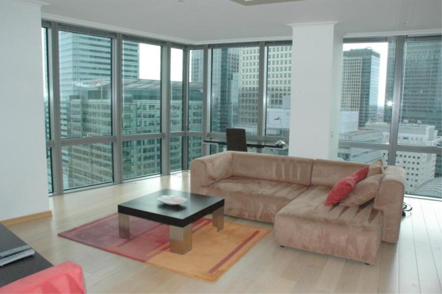 Property To Rent In London L2L388-704