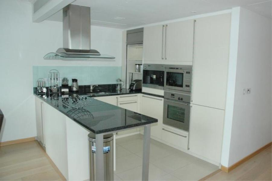 Flats And Apartments To Rent In London L2L388-704