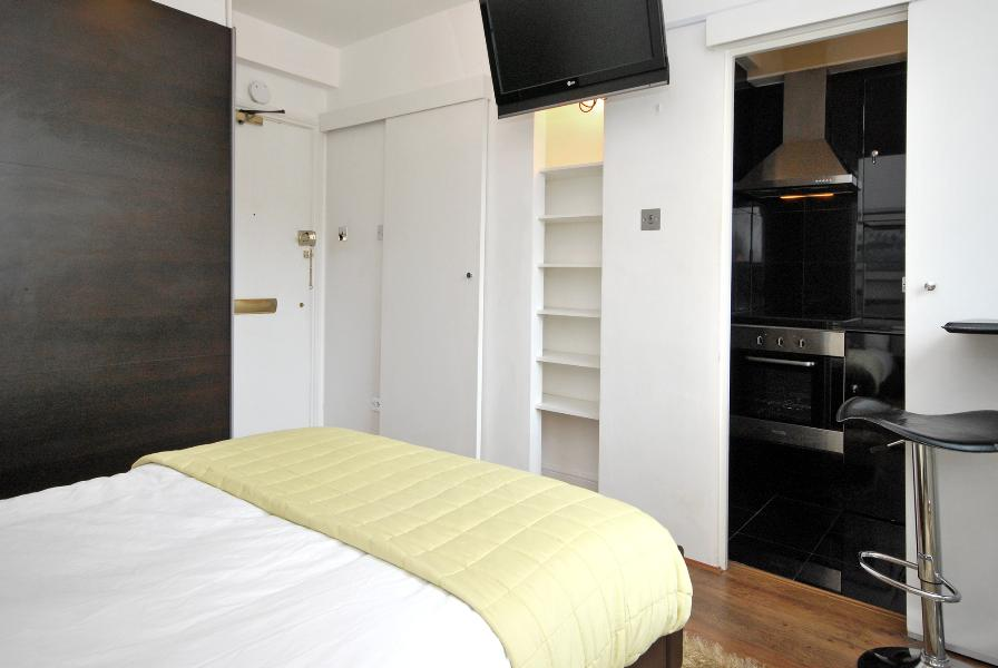 Flats And Apartments To Rent In Brompton L2L388-209